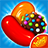icon Candy Crush Saga 1.190.0.2