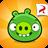icon Bad Piggies 2.3.9