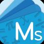 icon Mathletics