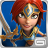 icon Kingdoms & Lords 1.5.2n