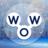 icon WOW 2.4.0