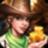 icon Emma 1.14.1.0