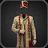 icon Men Traditional Dresses 1.0.3