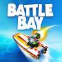 icon Battle Bay