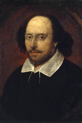 HAMLET - Shakespeare FREE