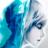 icon Cytus 10.0.13