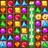 icon Jewels Classic 3.1.0