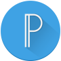 icon PixelLab - Text on pictures