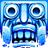 icon TempleRun2 1.72.0