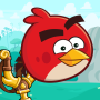 icon Angry Birds Friends