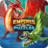 icon com.smallgiantgames.empires 33.0.0