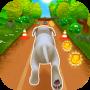 icon Pet Run
