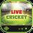 icon Live Cricket Matches 1.8