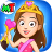 icon My Town Beauty Contest 2.18