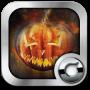 icon Halloween Solo Launcher Theme
