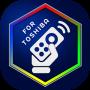 icon Remote for Toshiba TV