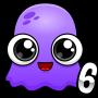 icon Moy 6