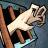 icon Escape1 4.4