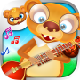 icon Xylophone: for Kids & Babies