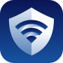 icon VPN Robot -Free Unlimited VPN Proxy &WiFi Security for Huawei Mate 9 Pro
