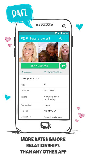 dating apps free for android downloads windows 10 version