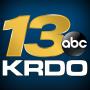icon NewsChannel 13 KRDO.com