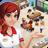 icon Food Street 0.39.3