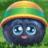 icon Blackies 9.0.9