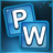 icon Puzzly Words 9.7.2