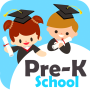 icon Preschool Games For Kids