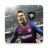 icon PES 2019 PRO EVOLUTION SOCCER 3.1.1