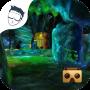 icon VR Cave