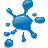 icon KidColoringGameNew 6.0.0