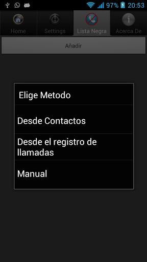 Tecno W4 Software Download