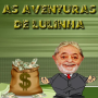 icon As Aventuras de Lulinha