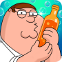 icon Family Guy Freakin Mobile Game