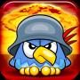 icon Chicken Raid