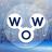 icon WoW 2.9.3