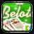 icon Belote 11.0.98