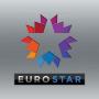 icon Eurostar TV