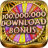 icon Get Rich Slots 1.134