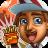 icon Streetfood Tycoon 1.4.8