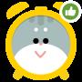 icon AlarmMon