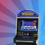 icon PokerBox