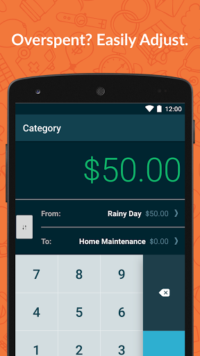 Free download YNAB APK for Android