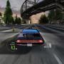 icon MuscleCar Racing