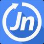 icon jp.co.kenmiya.TJamInfo