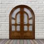 icon Door Lock Screen