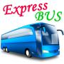 icon ExpressBUS
