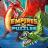 icon com.smallgiantgames.empires 38.0.3